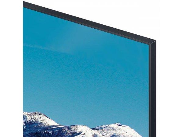 LED телевизор 4K Ultra HD Samsung UE43TU8500U
