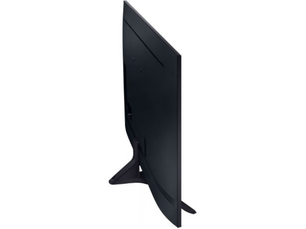 LED телевизор 4K Ultra HD Samsung UE43TU8570U