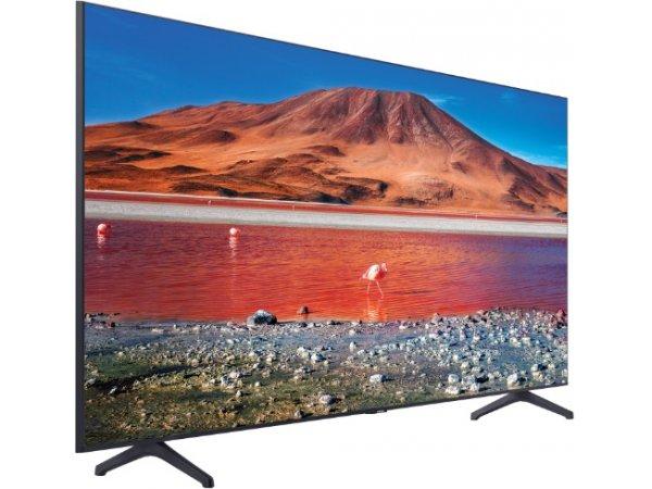 LED телевизор 4K Ultra HD Samsung UE50TU7170U