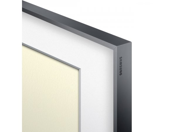LED телевизор 4K Ultra HD Samsung UE65LS003AU