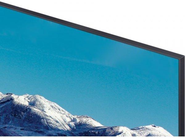 LED телевизор 4K Ultra HD Samsung UE65TU8570U