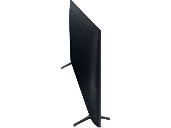 LED телевизор 4K Ultra HD Samsung UE70TU7100U