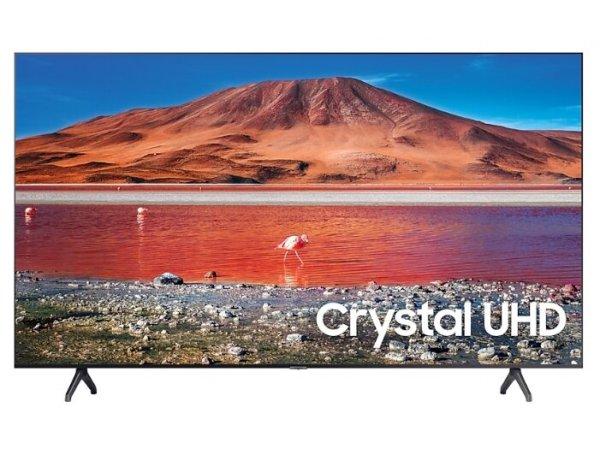 LED телевизор 4K Ultra HD Samsung UE75TU7100U