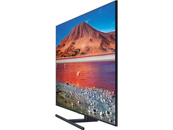 LED телевизор 4K Ultra HD Samsung UE75TU7500U