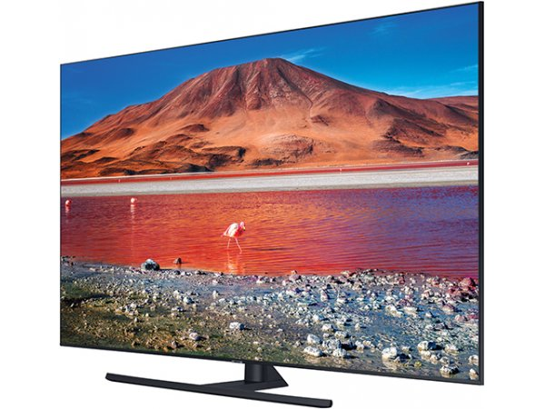 LED телевизор 4K Ultra HD Samsung UE75TU7570U