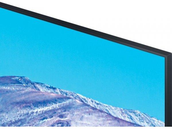 LED телевизор 4K Ultra HD Samsung UE82TU8000U