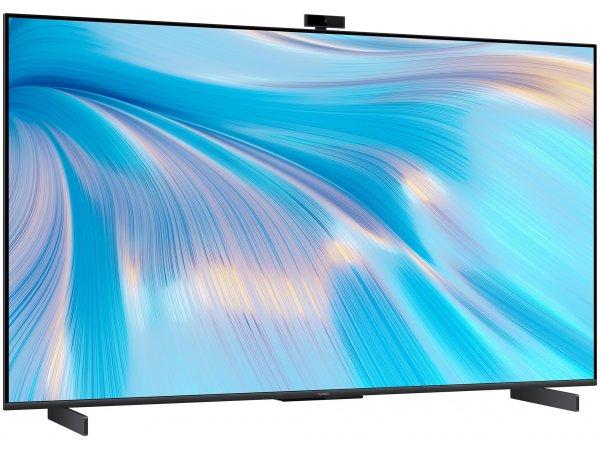 LED телевизор 4K Ultra HD HUAWEI Vision S 55