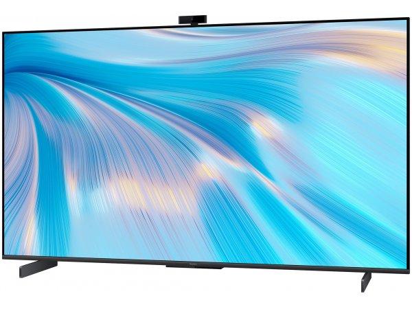 LED телевизор 4K Ultra HD HUAWEI Vision S 65
