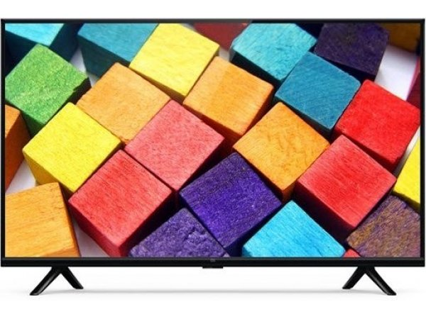 LED телевизор Xiaomi Mi TV 4A 32 Global