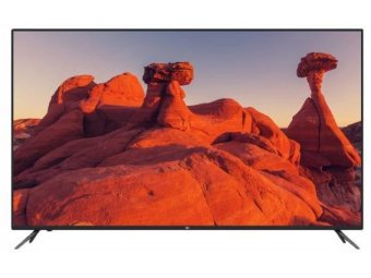 LED телевизор 4K Ultra HD Xiaomi Mi TV 4A 70