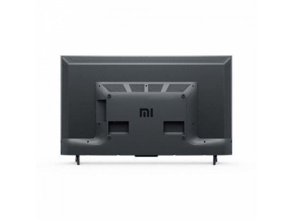 LED телевизор 4K Ultra HD Xiaomi Mi TV 4S 43