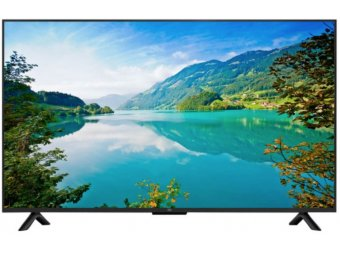 LED телевизор 4K Ultra HD Xiaomi Mi TV 4S 50