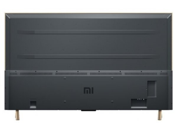LED телевизор 4K Ultra HD Xiaomi Mi TV 4S PRO 65