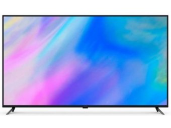 LED телевизор 4K Ultra HD Xiaomi Redmi TV 70