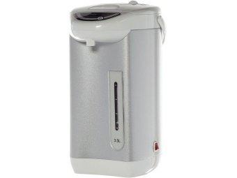 Термопот Scarlett SC-ET10D01 White
