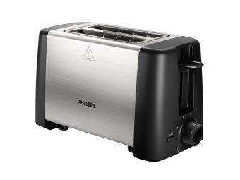 Тостер Philips HD4825/90