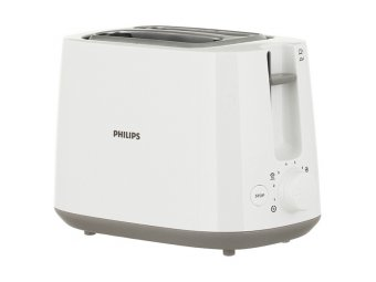 Тостер Philips HD2581/00