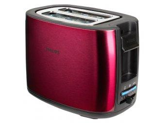 Тостер Philips HD2628/00