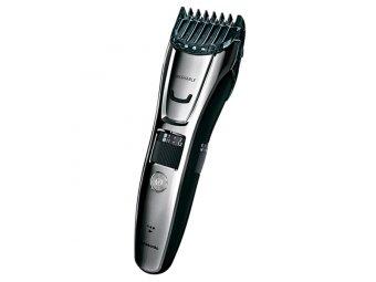 Триммер Panasonic ER-GB80-S520