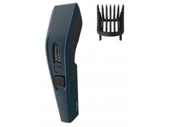 Машинка для стрижки Philips HC3504/15 Hairclipper series 3000