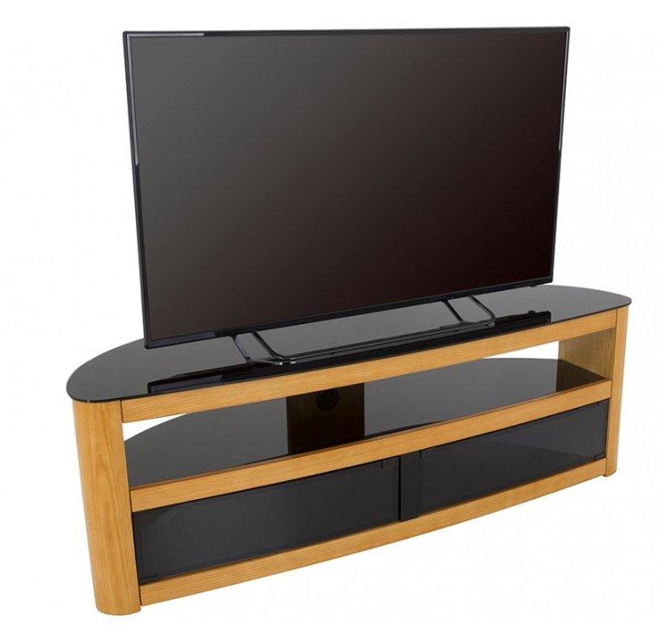 Тумбочки под телевизор фото баку