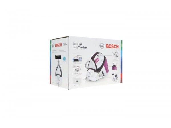 Парогенератор Bosch TDS4020