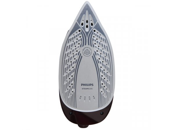 Парогенератор с бойлером Philips GC7808/40