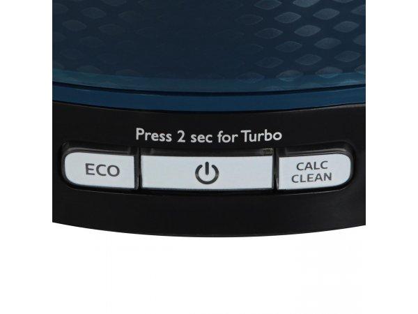 Парогенератор Philips GC7846/80 PerfectCare Compact