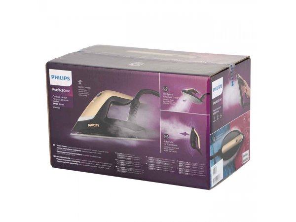 Парогенератор Philips PSG8130/80 PerfectCare 8000 Series