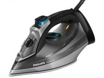 Утюг Philips GC2999/80 PowerLife