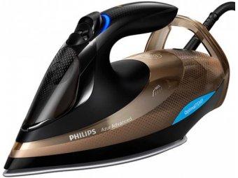 Утюг Philips Azur Advanced GC4939/00