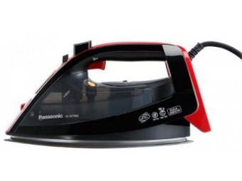 Утюг Panasonic NI-WT960R