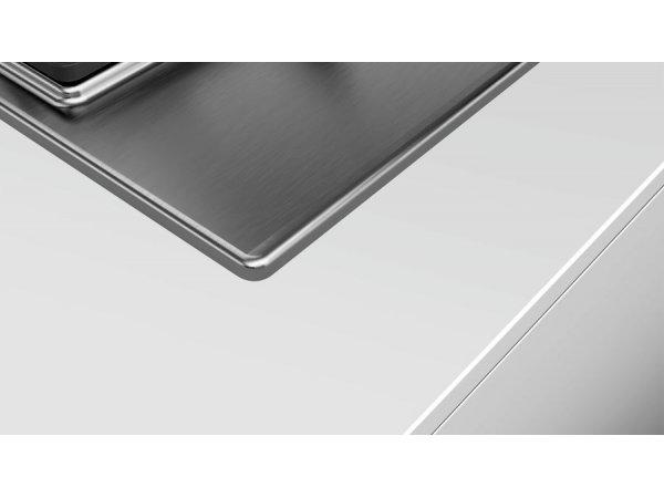 Газовая варочная панель Bosch PCH6A5M95R