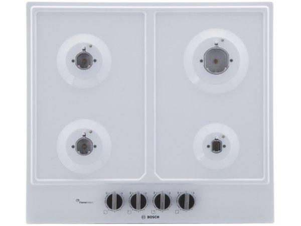 Газовая варочная панель Bosch PCP6A2B90R