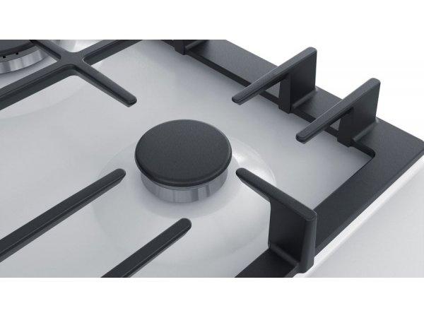Газовая варочная панель Bosch PCP6A2B95R