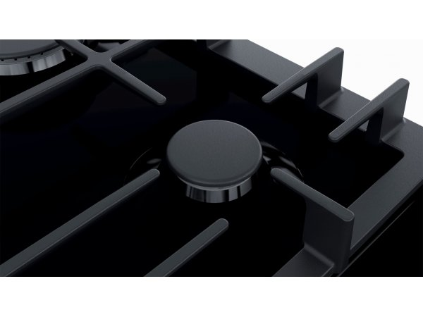 Газовая варочная панель Bosch PCP6A6B95R