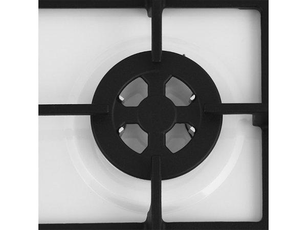 Газовая варочная панель Bosch PGH6B2B90R