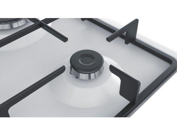 Газовая варочная панель Bosch PGP6B2B60R
