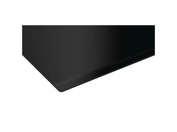 Индукционная варочная панель Bosch PIE631FB1E