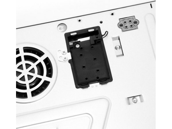 Индукционная варочная панель Bosch PIE675DC1E