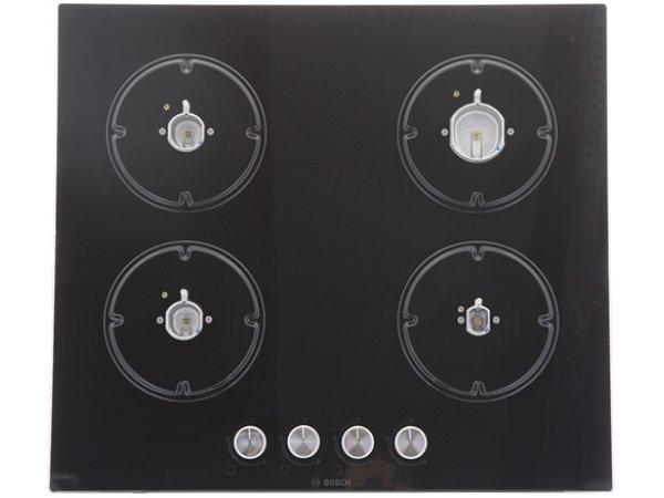 Газовая варочная панель Bosch PNP6B6O90R