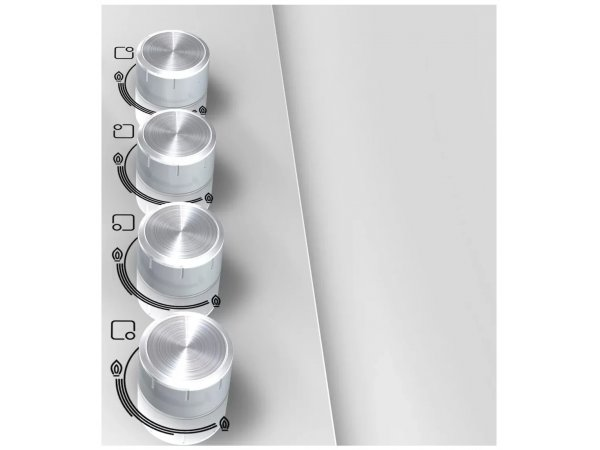 Газовая варочная панель Bosch POH6C2O90R