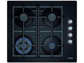 Газовая варочная панель Bosch POH6C6O90R