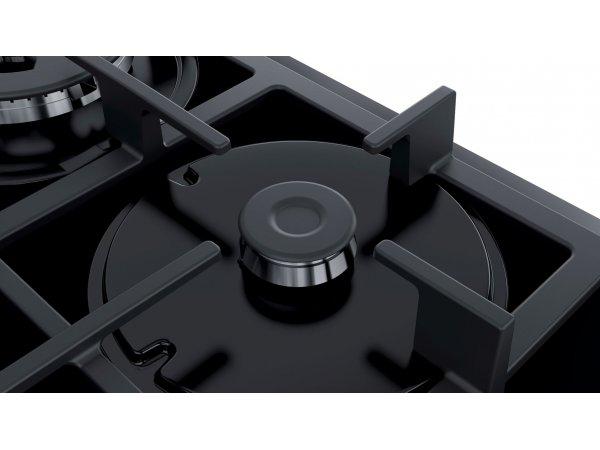 Газовая варочная панель Bosch POP6C6O90R