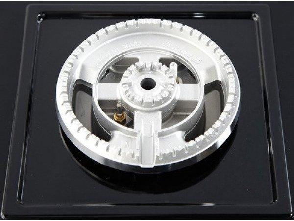 Газовая варочная панель Bosch PPQ7A6B90