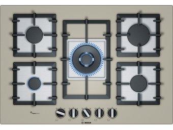 Газовая варочная панель Bosch PPQ7A8B90R