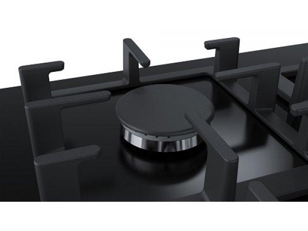 Газовая варочная панель Bosch PPS7A6M90R