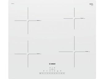 Индукционная варочная панель Bosch PUE612FF1J