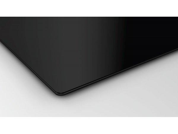 Индукционная варочная панель Bosch PUF611FC5E