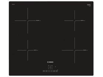 Индукционная варочная панель Bosch PUG611BB1E